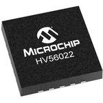 HV56022T-V/KNX, Операционный усилитель, 2 Усилителя, 124 Гц, 0.09 В/мкс ...