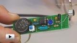 Смотреть видео: Операционный усилитель с малым энергопотреблением LM358