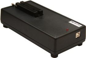 Мастер-02, Программатор , USB | купить в розницу и оптом