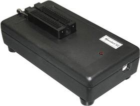 МАСТЕР-32, Программатор, USB