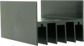 Фото 1/2 SCV0050-RAD, Радиатор для SCV0050, 126 кв.см