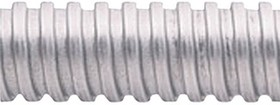 SS20/25M, STAINLESS STEEL FLEXI CONDUIT 25M 20MM