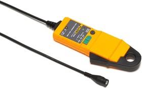 FLUKE i310S, Преобразователь постоянного и переменного тока 50 мА-30 А / 100 мА-300 А
