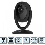 Компактная IP камера Vstarcam C8893WIP, 2 МП, Full HD, Wi-Fi, ИК-подсветка до 10м