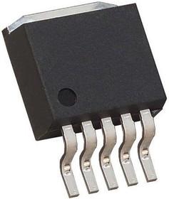 MBI1801GSD, Светодиодный драйвер высокой мощности, 1.2А, [TO-265-5]