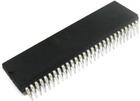TB1226BN, Видеопроцессор ТВ