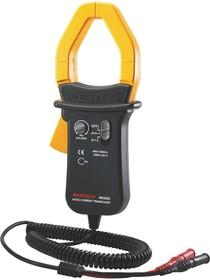 MS3300, Клещи токоизмерительные (Преобразователь тока)