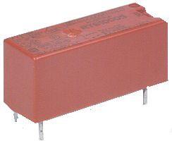 2-1393225-1 (RY611024), Реле электромеханическое (OBSOLETE)