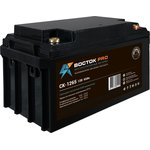 СК 1265 ВОСТОК Аккумуляторная батарея