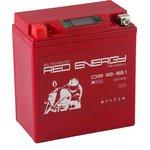 DS 1216.1 Red Energy Аккумуляторная батарея