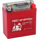 DS 1205.1 Red Energy Аккумуляторная батаре
