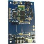 MultiSensor (Arduino) с Bluetooth, Модуль на базе ATmega 328 ...