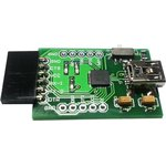 SERIAL USB CONVERTER CP2102, Преобразователь из USB в UART ...