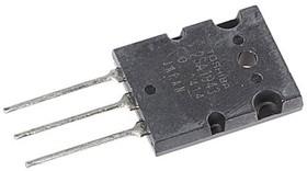 Фото 1/3 2SA1943, Транзистор PNP, [TO-264]