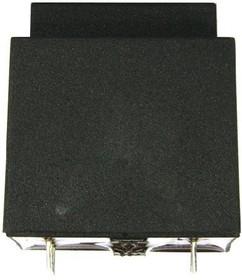 ТПГ-112 (ТПГ-132) (2х9В), Трансформатор, 2х9В