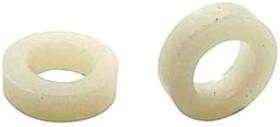 KLS8-0115-LED-2 (ф7-4x2), Втулка пластмассовая 2 мм