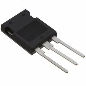 Фото 1/5 FGY75N60SMD, Транзистор, Field Stop IGBT 600В 75А [Power TO247 / TO-247D03]
