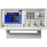 AFG1062, Генератор сигналов произвольной формы и стандартных ...