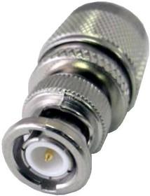 HYR-0141 (GB-141) (BNC-7051), Переходник, BNC штекер - N штекер