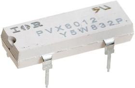 PVX6012PBF, Реле 400В AC/DC 1мА