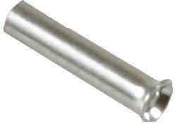 EN0506, Наконечник для многожильного кабеля