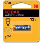 Kodak 23A-1BL [K23A-1]
