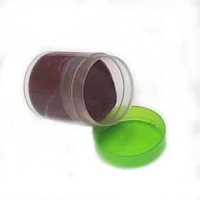 Паста для полировки металла, абразив для шлифовки 1 шт