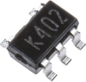TS321AILT