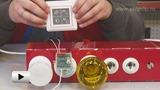 Смотреть видео: Набор для дистанционного радиоуправления освещением Noolite №3