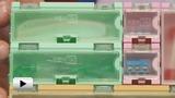 Смотреть видео: Ячейки для хранения компонентов серии ТЕМххххB