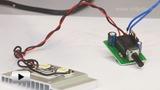 Смотреть видео: Светодиодный драйвер для мощных светодиодов