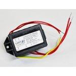 LCPT80-66, 80 Вт, Сетевой фильтр