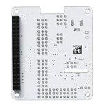 Фото 3/5 Troyka-Raspberry-Cap, Плата расширения для подключения к Raspberry Pi датчиков и исполнительных устройств