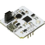 Troyka-USB-UART, Преобразователь USB-UART