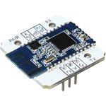Troyka-Ble, Беспроводной модуль Bluetooth Low Energy