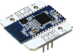 Troyka-Ble, Беспроводной модуль Bluetooth Low Energy | купить в розницу и оптом