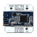 Фото 2/5 Troyka-Ble, Беспроводной модуль Bluetooth Low Energy