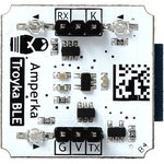 Фото 3/5 Troyka-Ble, Беспроводной модуль Bluetooth Low Energy