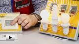 Смотреть видео: Набор для дистанционного радиоуправления освещением Noolite №4