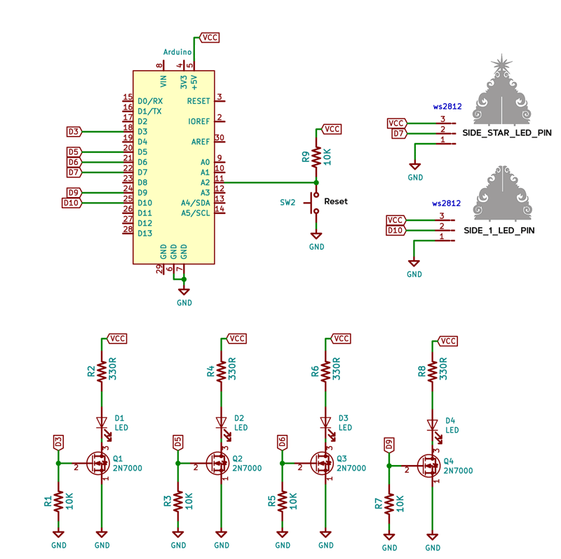 Схема side1