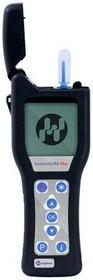 Люминометр SystemSURE Plus Instrument c поверкой,