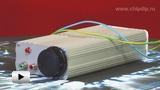 Смотреть видео: Усилитель низкой частоты TA8215H