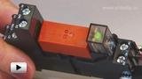 Смотреть видео: Светодиодные индикаторы  серии PTML