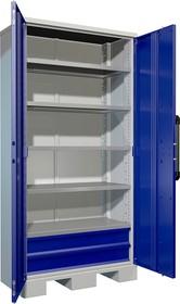 AMH TC-005020, Шкаф инструментальный