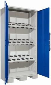 AMH TC-004000, Шкаф инструментальный