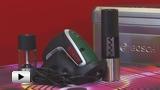 Смотреть видео: Bosch. Аккумуляторный шуруповерт для все семьи IXO Gourmet