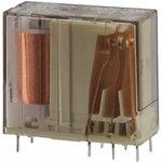 V23047-A1024-A501, Реле электромеханическое