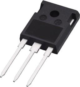 IXXH60N65C4, Транзистор, XPT GenX4 IGBT, 650В, 60А, 30нс [TO-247]