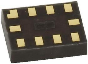 Фото 1/2 FXL2TD245L10X, Voltage Level Translator 2-CH Bidirectional 10-Pin MicroPak W T/R