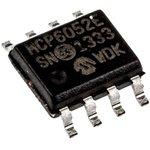MCP6052-E/SN, Операционный усилитель, Двойной, 2 Усилителя, 385 кГц, 0.15 В/мкс ...